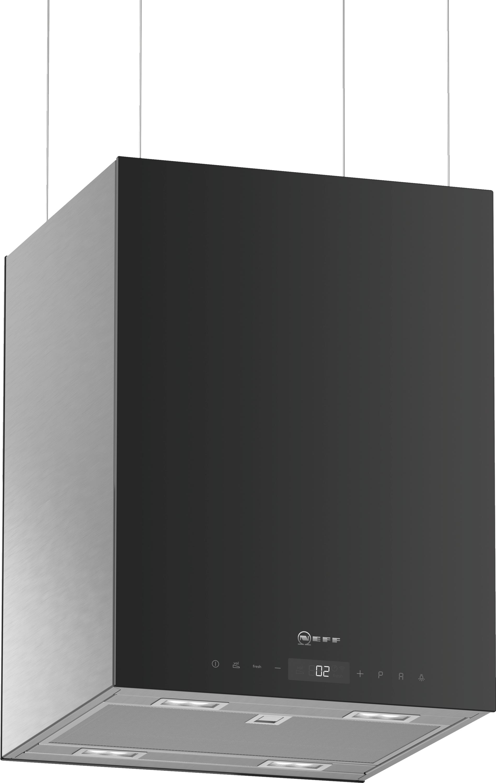 neff ikhv382s i38khv2s0. Black Bedroom Furniture Sets. Home Design Ideas