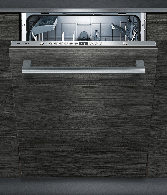 geschirrsp ler sx636x00ae gro raum geschirrsp ler 60 cm. Black Bedroom Furniture Sets. Home Design Ideas
