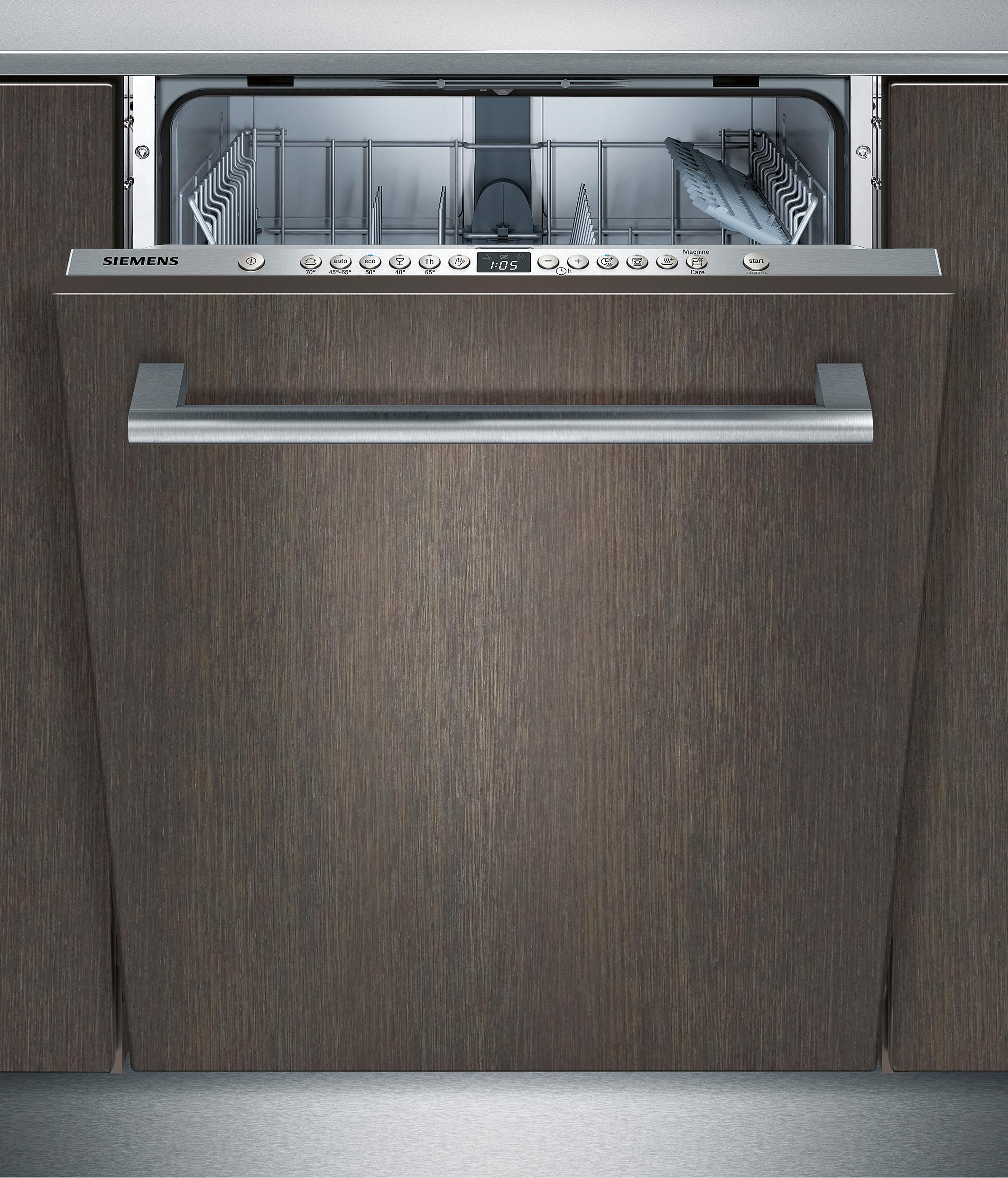 geschirrsp ler sx636x01ge gro raum geschirrsp ler 60 cm. Black Bedroom Furniture Sets. Home Design Ideas