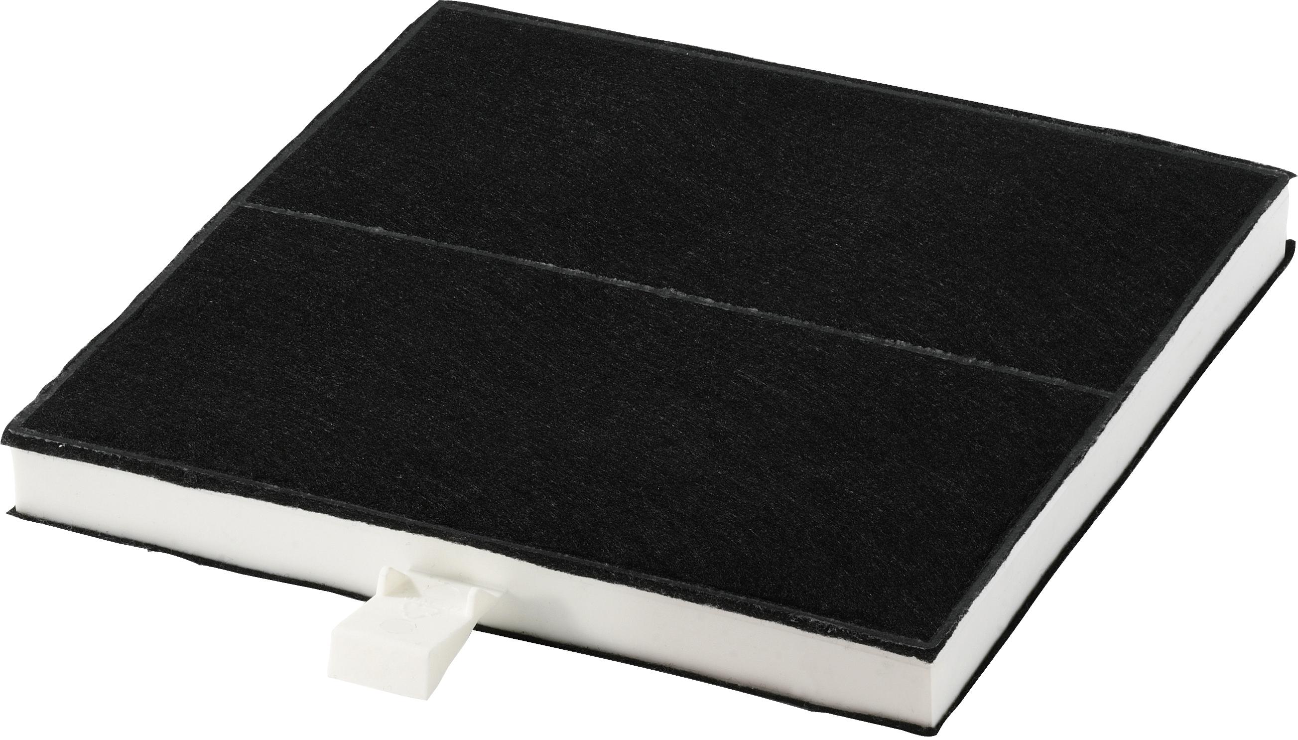 neff z5117x1 aktivkohlefilter ersatzbedarf no feature. Black Bedroom Furniture Sets. Home Design Ideas